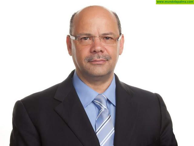 Coalición Canaria aplaza su 7 Congreso previsto para el 16 de mayo