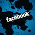 Tanda Akun Facebook Kamu di Hack dan Cara Mencegahnya!