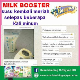 13 Merk Susu untuk Ibu Hamil yang Bagus di Indonesia