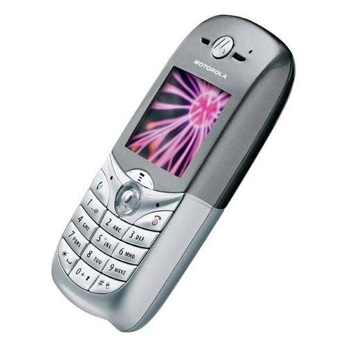 Quantos smartphones e celulares eu ja tive? 2