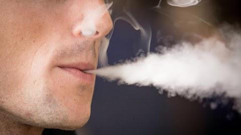 Fontos döntést hozott az országgyűlés a dohánytörvényről