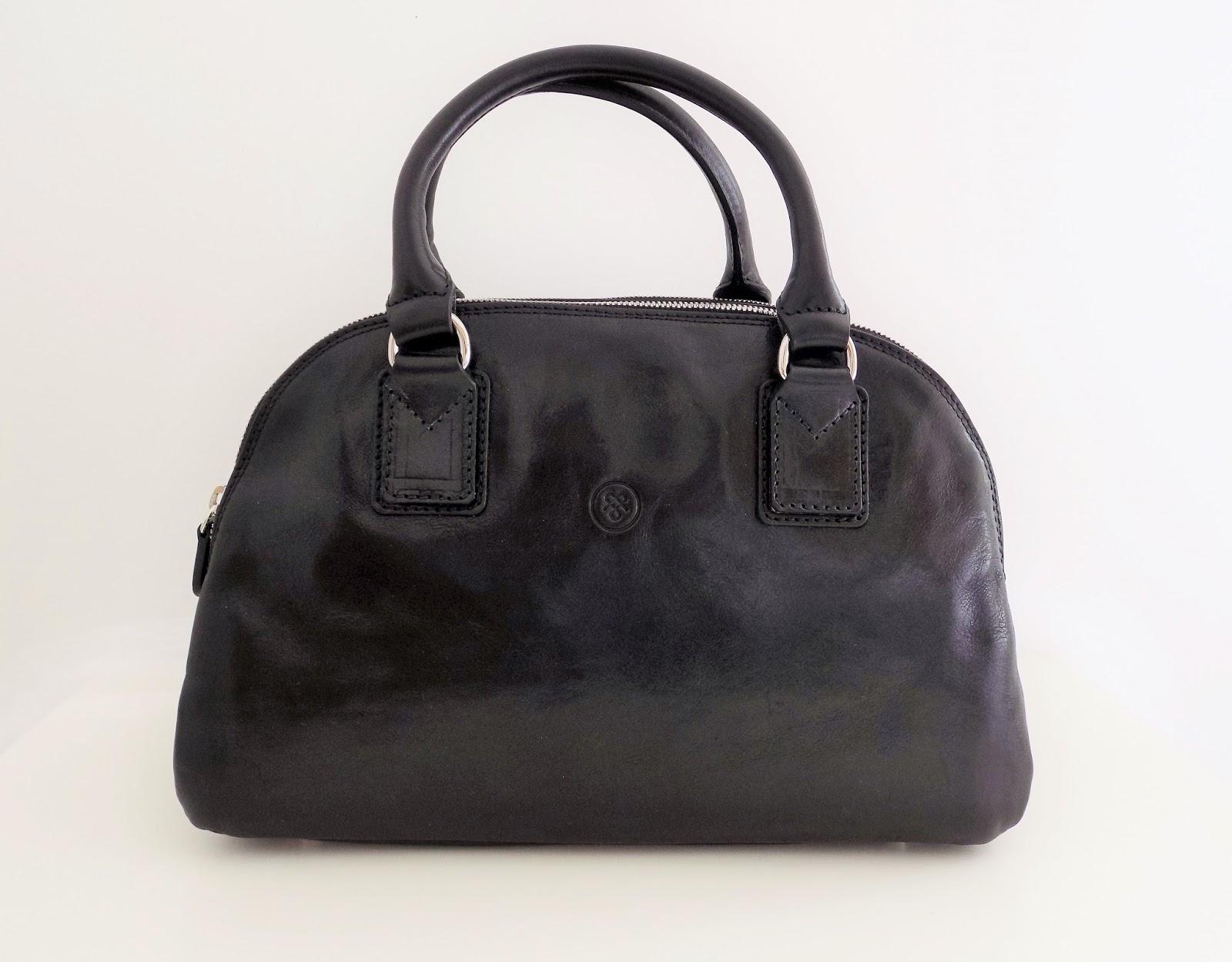 Maxwell Scott Liliana Bowling Bag