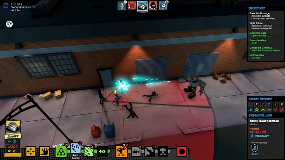 sentinels-of-freedom-pc-screenshot-4
