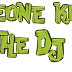 Noticias respecto a Someone Killed the DJ 3 parte 2