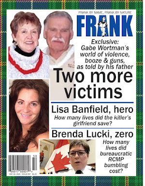 """click on pic - """"Frank Mag Atlantic"""" on Twitter"""