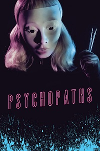 Watch Psychopaths Online Free in HD