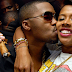 Kelis Demands More Money In Child Support From Nas