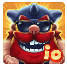 BarBarQ Pro + Mod Apk v1.0.72 (No Root, Unlimited Gems and Coins)