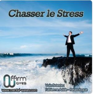 https://www.mental-waves.com/produit/chasser-le-stress/?ap_id=laotzu75