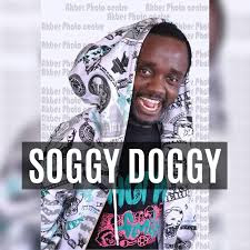 Soggy Doggy ft Diana - Kibanda cha Simu Remix