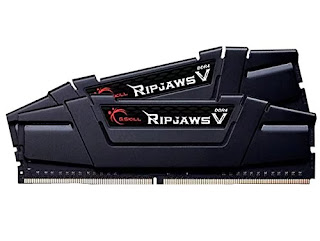 G.Skill-Ripjaws-V-2x16GB-3600MHz-16-19-19-39