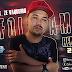 Dj Ângelo Mix Produções - Foi Amor (TecnoMelody) Rmx 2021