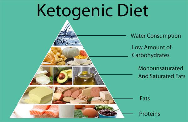 keto diet meal plan,keto meal plan easy,keto meal plan week,30 day keto meal plan,best keto meal plan,one week keto meal plan,keto meal plan cheap,keto diet sample meal plan,keto diet easy meal plan,keto meal plan on a budget,keto meal plan bodybuilding,keto meal plan for a week,5 day keto meal plan,keto meal plan book,2 week keto meal plan,simple easy keto meal plan,4 day keto meal plan