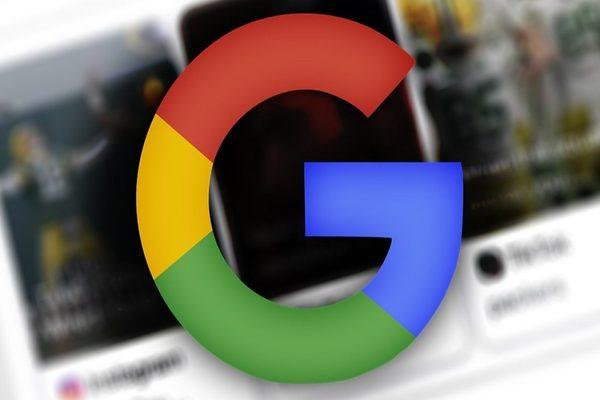 بالصورة: جوجل تختبر ميزة جديدة متعلقة بإنستغرام و TikTok