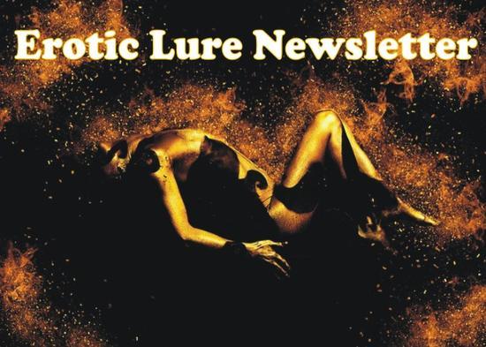 Erotic readers assoc