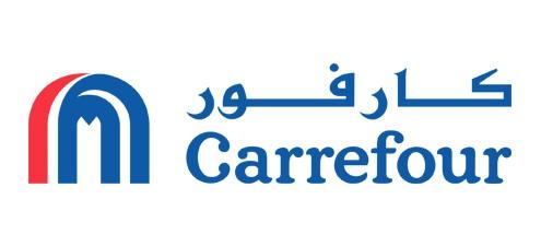 رقم خدمة عملاء فروع كارفور الخط الساخن مصر 2021