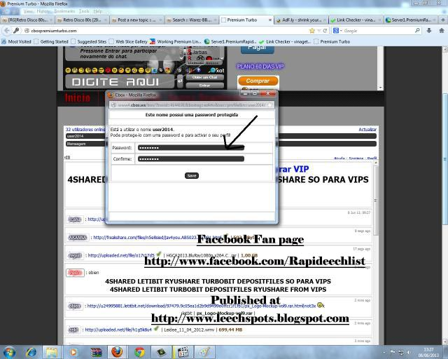 Uploaded premium coupon generator / Vistaprint deals invitations