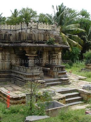 Mukhamantapa