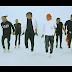 VIDEO | Makomando Ft G Boy - Mupe Muruke | Download