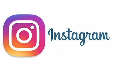 Instagram - Villadbandung