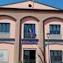 Pontelatone, in vista delle prossime elezioni comunali: l'ex sindaco Amedeo Izzo lancia la sfida di un confronto pubblico con Antonio Carusone e Francesco Izzo