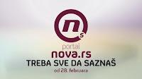 http://www.advertiser-serbia.com/web-portal-nova-rs-pocinje-sa-radom-28-februara/