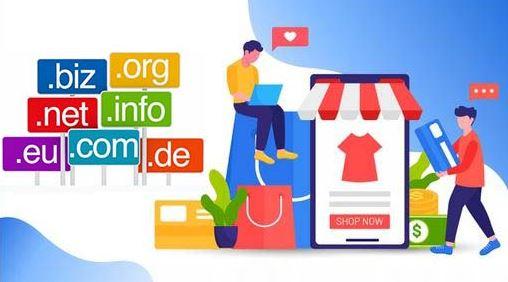 tips memilih nama domain untuk bisnis anda - www.reviewsteknologiku.tech