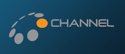 O Channel Live Streaming