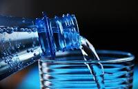 usaha air isi ulang, usaha air minum isi ulang, usaha air galon, bisnis air galon, bisnis air minum isi ulang