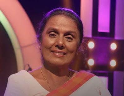 Aathma Gananaka Sithuwili Athare Song Lyrics - ආත්ම ගණනක සිතුවිලි අතරේ ගීතයේ පද පෙළ