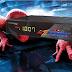 🚥 AZAMERICA S1007 HD ATUALIZAÇÃO V1.09.20025  08/11/2018