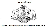All India Latest Recruitment