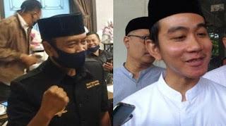 Debat Calon Wali Kota Solo Tak Disiarkan Live, KPU: Kami Tidak Punya Anggaran