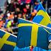 JESC2018: Suécia continua fora do Festival Eurovisão Júnior em 2018