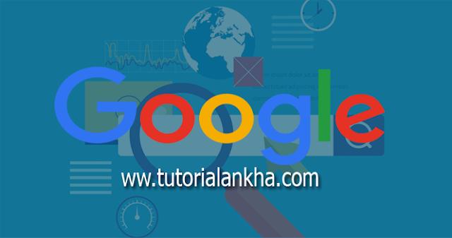 Cara Menjadikan Google sebagai mesin telusur default di semua Browser