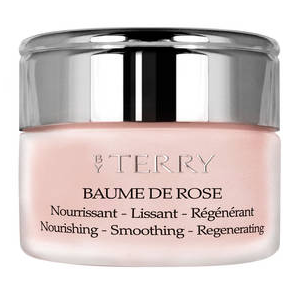 Baume de Rose IP/SPF 15 By Terry