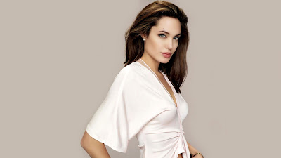 Angelina Jolie HD Photos Wallpapers and Backgrounds Images Free Download