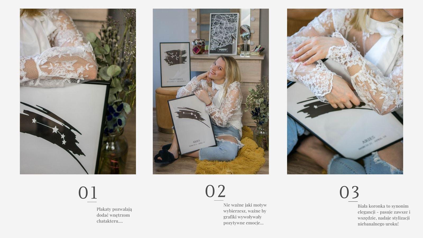 modne dodatki do domu i mieszkania galeria plakatów jak zaprojektować galerię obrazów do mieszkania bimago opinie jak zrobić las w szkle las w słoiku diy plants and pots