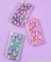 My Little Pony x Wego Phone Cases