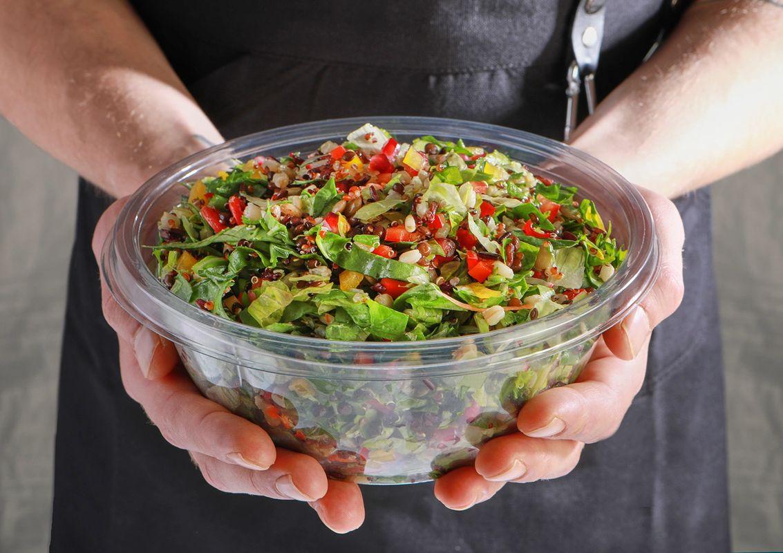 chopt beşiktaş istanbul menü fiyat listesi salata siparişi