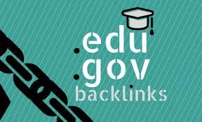 Backlink edu gratis