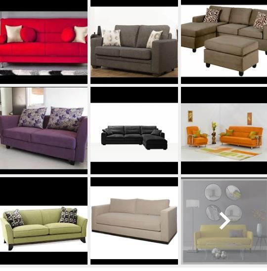 Buat Apa Beli Sofa Baru Di Bandung Kalau Sofa Lama Bisa