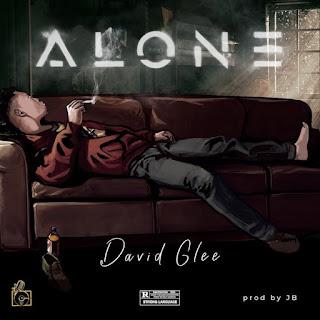 [Music] David Glee – Alone