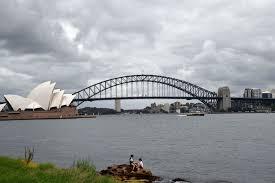Opera to return to Sydney after coronavirus hiatus
