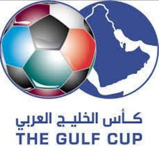 جدول نقل مباريات كأس الخليج العربى , المقامة فى قطر 2019 ,موعد وتوقيت المباريات , المراكز والنقاط والهدافين