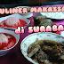 Kuliner Khas Makassar (Sop Konro) di Surabaya