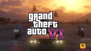 GTA 6 Apk + OBB Data Free Download for Android  - Download