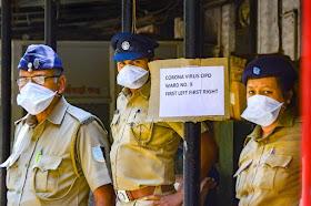 Police Books Singer Kanika Kapoor, Who Tested Coronavirus Positive, For 'Negligence'
