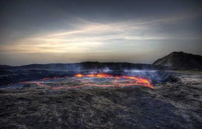 most_dangerous_tourist_destinations_in_the_world_most_dangerous_tourist_places_in_the_world,Afar-Depression-Ethiopia-dangerous-places-in-the-world
