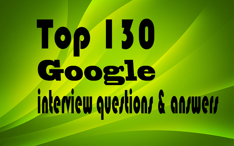 177 Proven Answers To Job Interview Questions Pdf